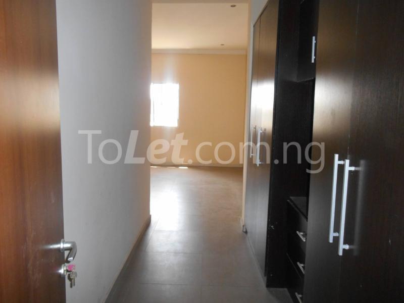 3 bedroom Flat / Apartment for sale Maruwa Lekki Phase 1 Lekki Lagos - 9