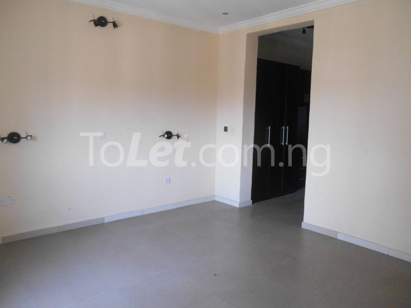 3 bedroom Flat / Apartment for sale Maruwa Lekki Phase 1 Lekki Lagos - 11