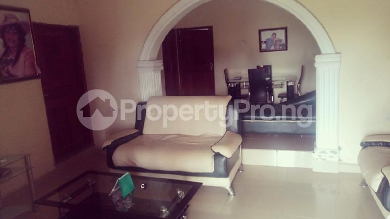 3 bedroom Flat / Apartment for sale Opposite Federal Housing  Calabar Cross River - 2