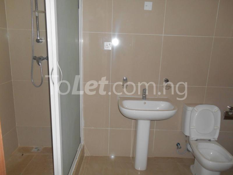3 bedroom Flat / Apartment for sale Maruwa Lekki Phase 1 Lekki Lagos - 12