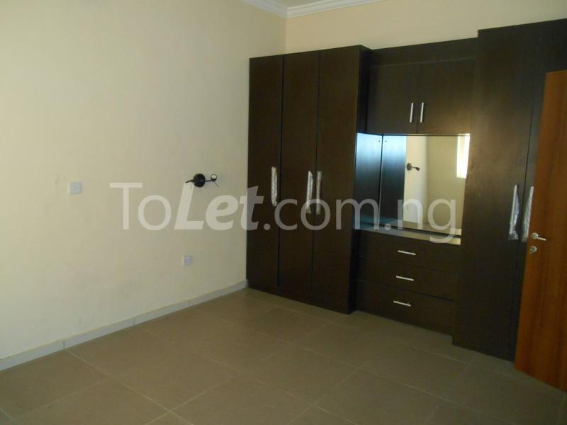 3 bedroom Flat / Apartment for sale Maruwa Lekki Phase 1 Lekki Lagos - 14