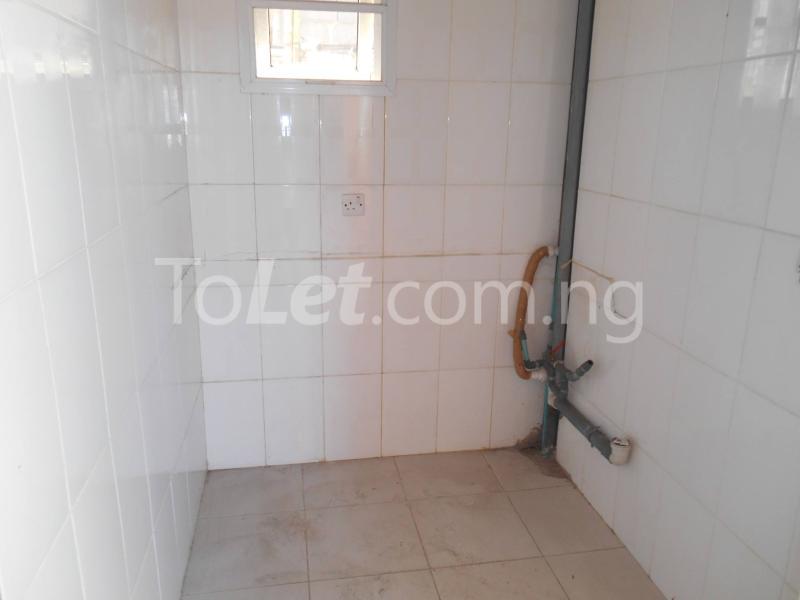 3 bedroom Flat / Apartment for sale Maruwa Lekki Phase 1 Lekki Lagos - 21