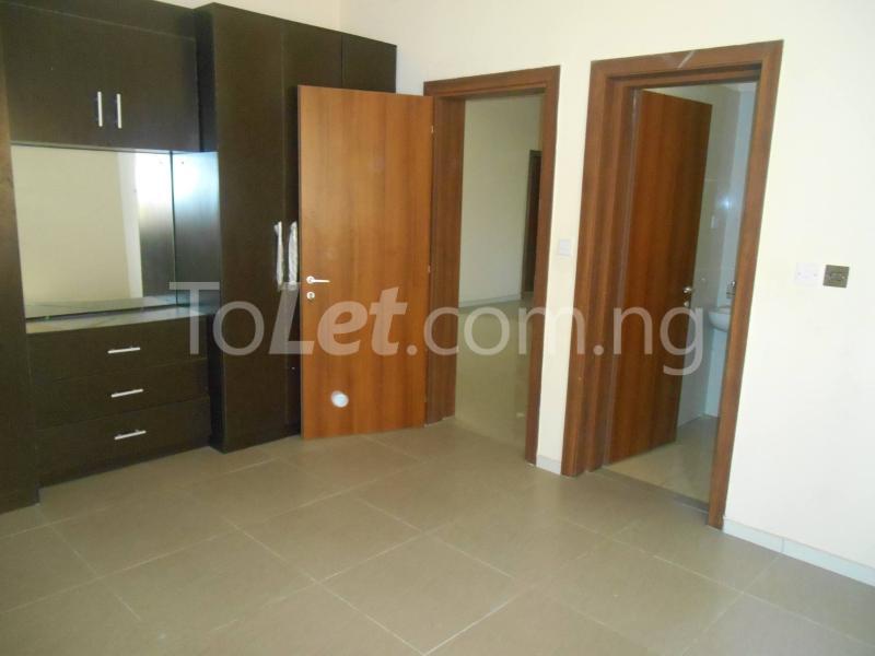 3 bedroom Flat / Apartment for sale Maruwa Lekki Phase 1 Lekki Lagos - 15