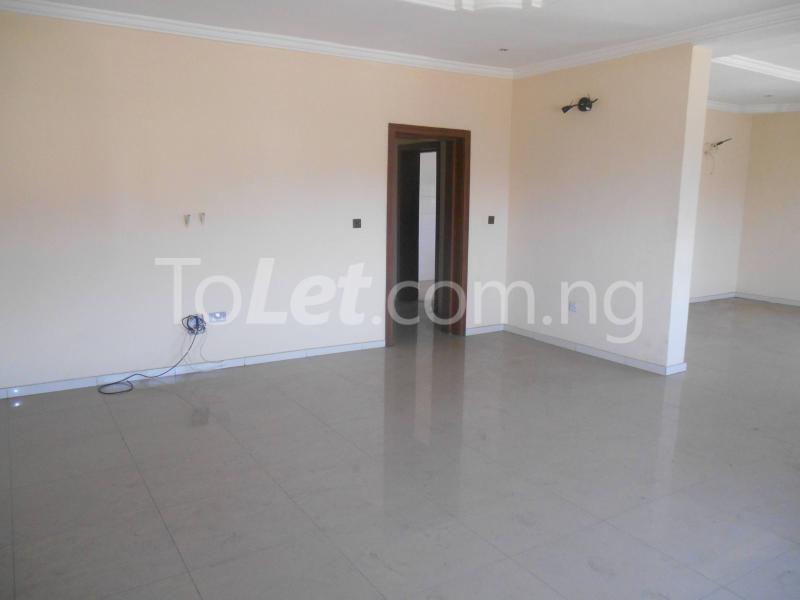 3 bedroom Flat / Apartment for sale Maruwa Lekki Phase 1 Lekki Lagos - 1