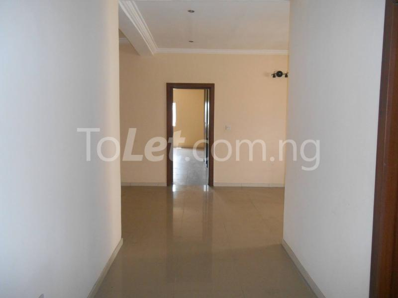 3 bedroom Flat / Apartment for sale Maruwa Lekki Phase 1 Lekki Lagos - 6