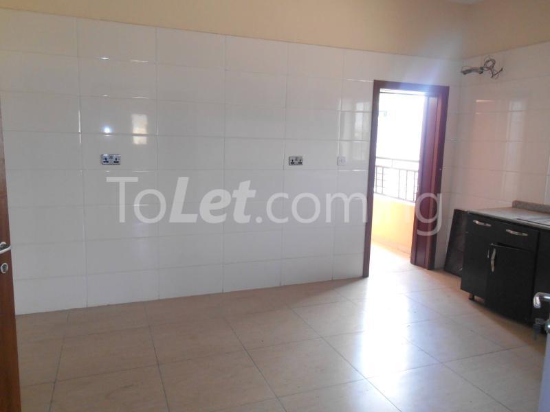 3 bedroom Flat / Apartment for sale Maruwa Lekki Phase 1 Lekki Lagos - 4