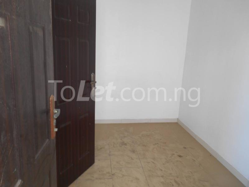 3 bedroom Flat / Apartment for sale Maruwa Lekki Phase 1 Lekki Lagos - 20