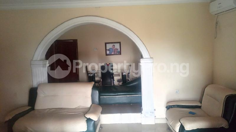 3 bedroom Flat / Apartment for sale Opposite Federal Housing  Calabar Cross River - 0