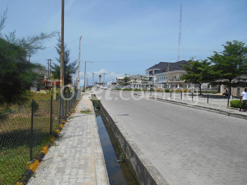 3 bedroom Flat / Apartment for sale Maruwa Lekki Phase 1 Lekki Lagos - 26