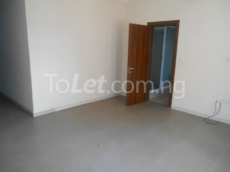3 bedroom Flat / Apartment for sale Maruwa Lekki Phase 1 Lekki Lagos - 10