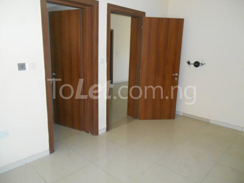 3 bedroom Flat / Apartment for sale Maruwa Lekki Phase 1 Lekki Lagos - 18