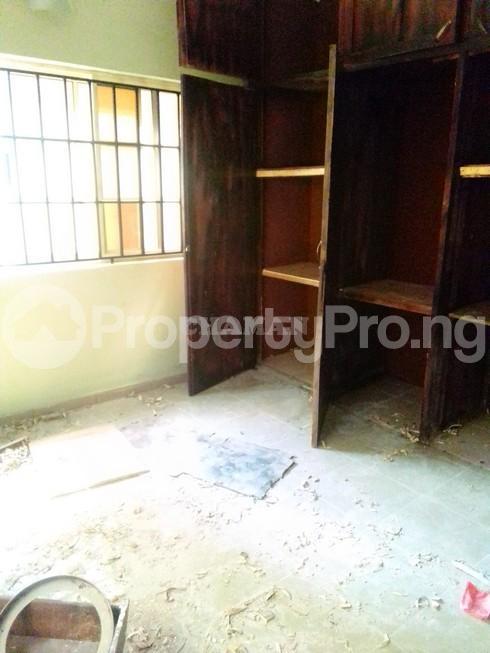 3 bedroom Flat / Apartment for rent Praisehill estATE NEAR ISECOM opic Isheri North Ojodu Lagos - 9