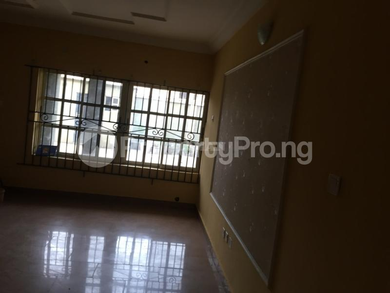 3 bedroom Flat / Apartment for rent Magodo isheri Magodo GRA Phase 1 Ojodu Lagos - 9