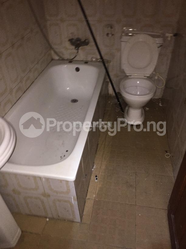3 bedroom Flat / Apartment for rent Magodo isheri Magodo GRA Phase 1 Ojodu Lagos - 13