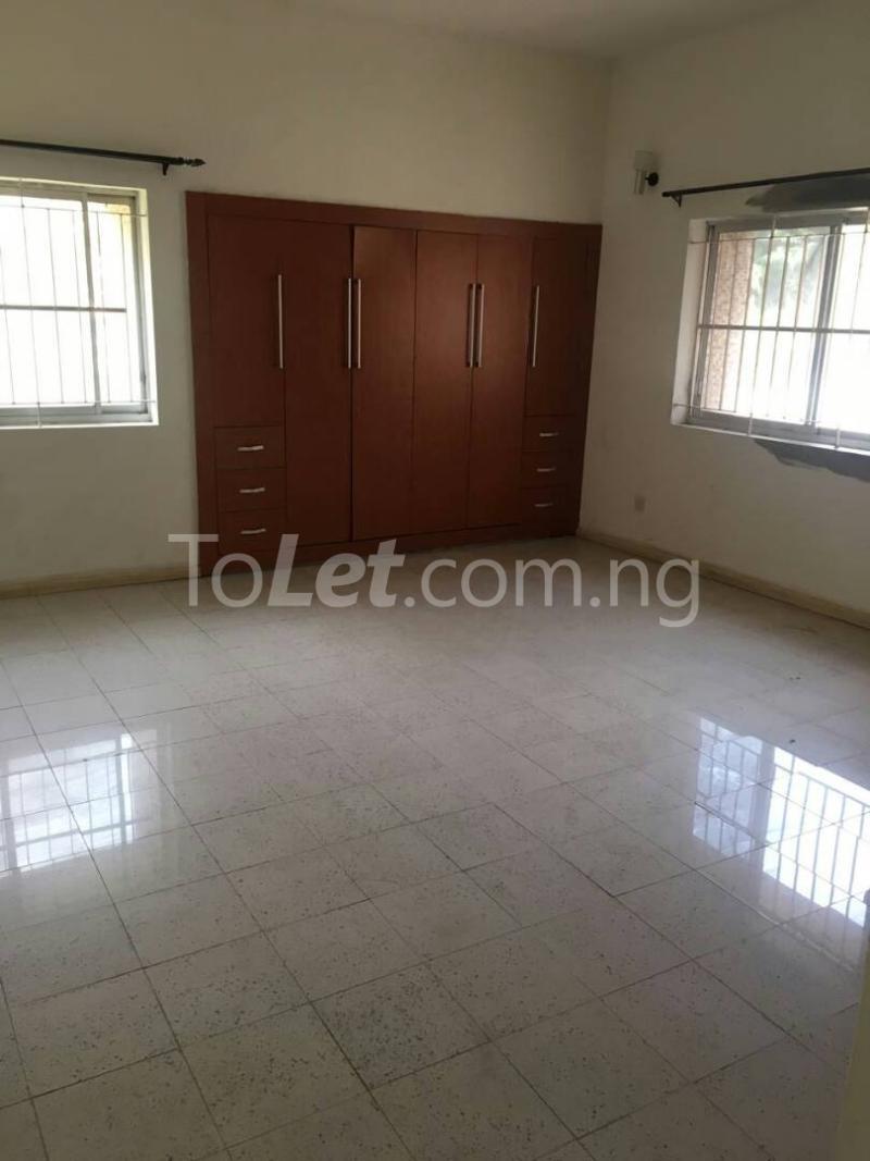 3 bedroom Flat / Apartment for rent Off bourdillon  Bourdillon Ikoyi Lagos - 7