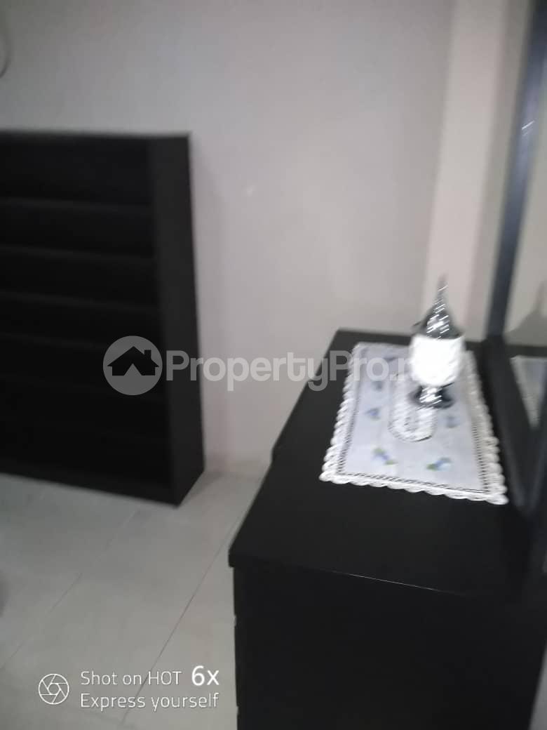 3 bedroom Flat / Apartment for shortlet 1004 Lekki Lagos - 26