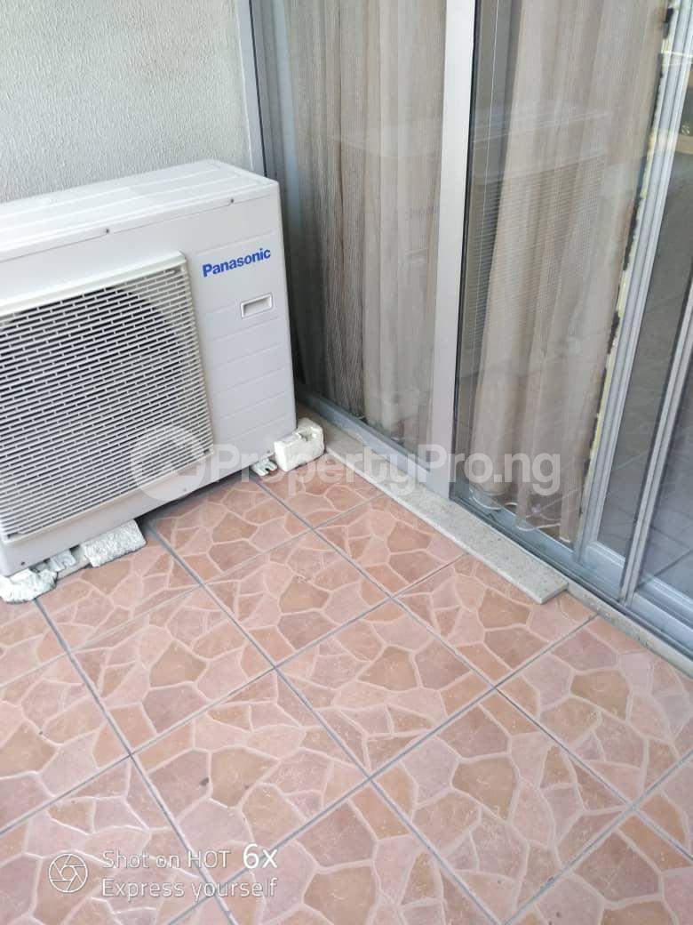 3 bedroom Flat / Apartment for shortlet 1004 Lekki Lagos - 6