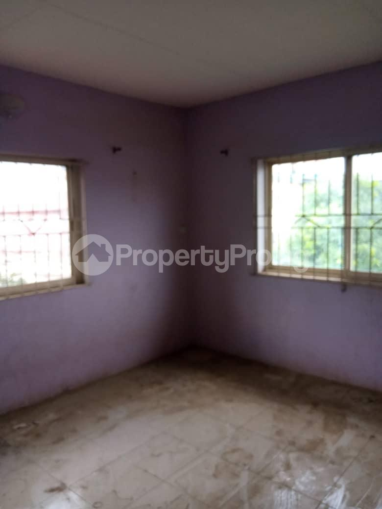 3 bedroom Flat / Apartment for rent off odozi street Berger Ojodu Lagos - 6
