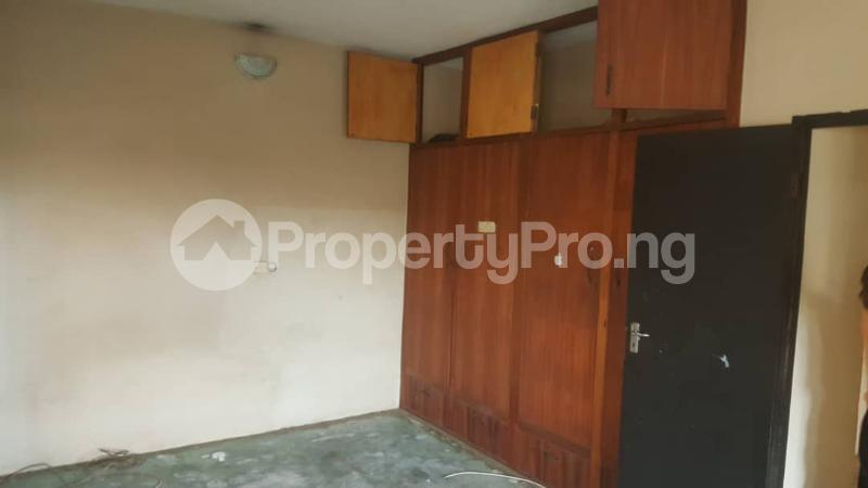 3 bedroom Flat / Apartment for rent Adedotun  Dina Street,  Mende Maryland Lagos - 8