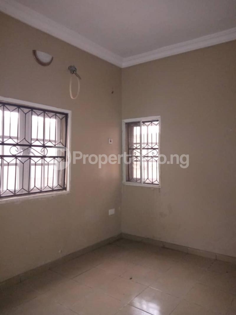 3 bedroom Flat / Apartment for rent Jakande Lekki Lagos - 2