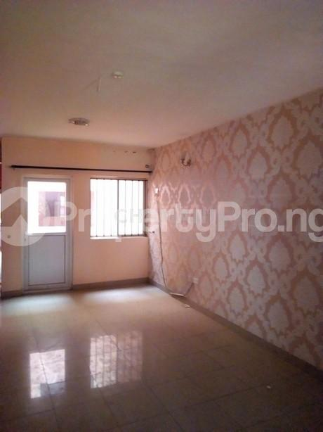 3 bedroom Flat / Apartment for rent magodo phase 2 Kosofe/Ikosi Lagos - 3
