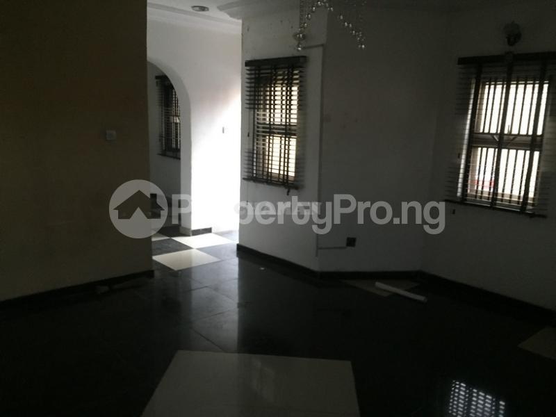 3 bedroom Flat / Apartment for rent Omole estate Omole phase 2 Ojodu Lagos - 0