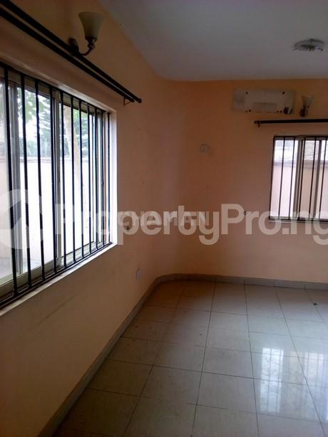 3 bedroom Flat / Apartment for rent magodo phase 2 Kosofe/Ikosi Lagos - 1