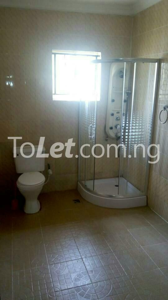 3 bedroom Flat / Apartment for rent GEMADE Egbeda Alimosho Lagos - 2