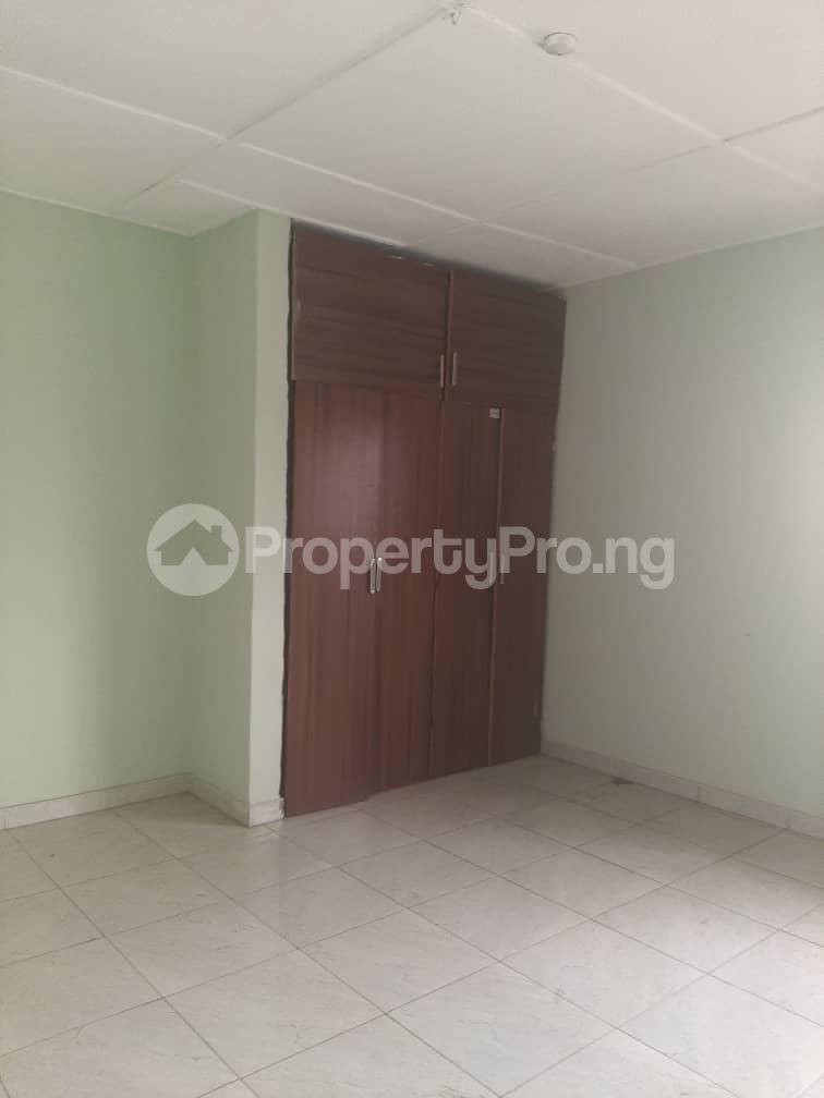 3 bedroom Flat / Apartment for rent - Oko oba Agege Lagos - 10