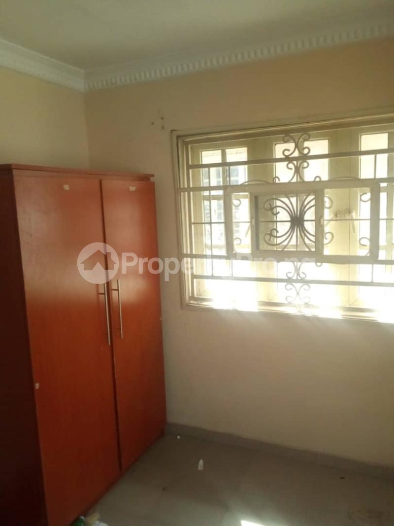 3 bedroom Flat / Apartment for rent behind Icast School,off  Akala Express Ibadan Oyo - 8