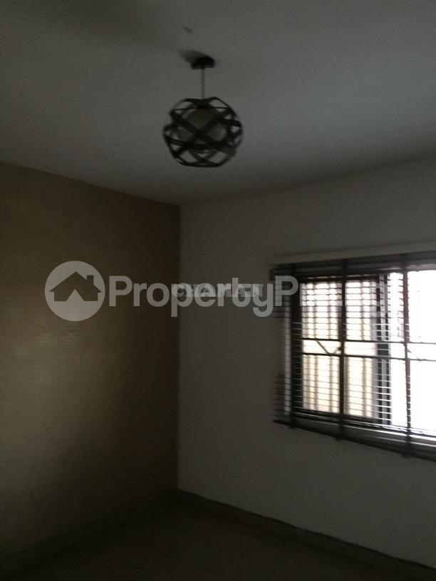 3 bedroom Flat / Apartment for rent Omole estate Omole phase 2 Ojodu Lagos - 20