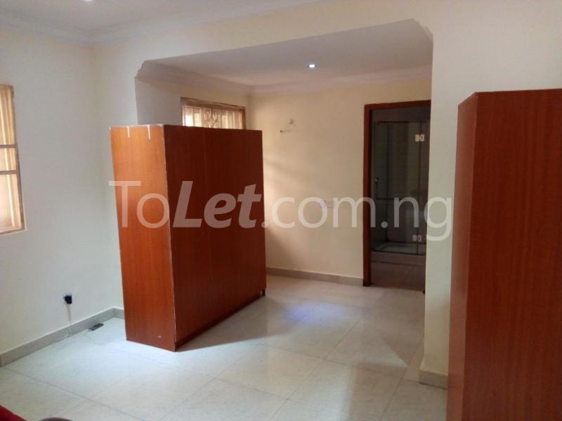 3 bedroom Flat / Apartment for rent 22 fola osibo Lekki Phase 1 Lekki Lagos - 5