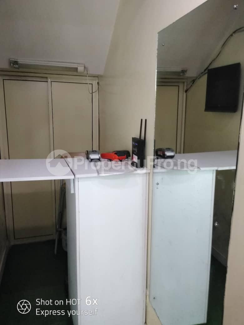 3 bedroom Flat / Apartment for shortlet 1004 Lekki Lagos - 15