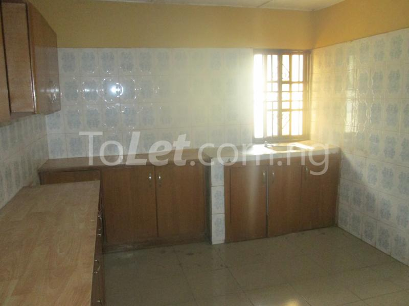 3 bedroom Flat / Apartment for rent Majek, Majek Sangotedo Lagos - 10