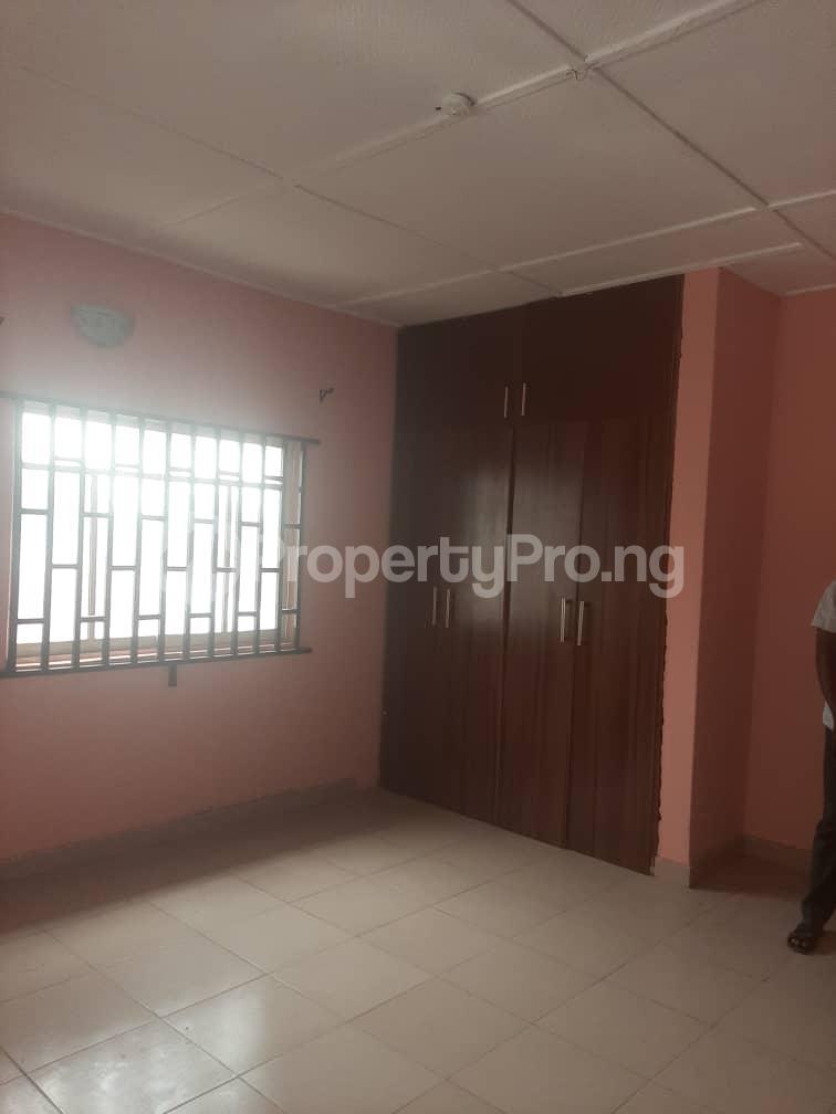 3 bedroom Flat / Apartment for rent - Oko oba Agege Lagos - 11