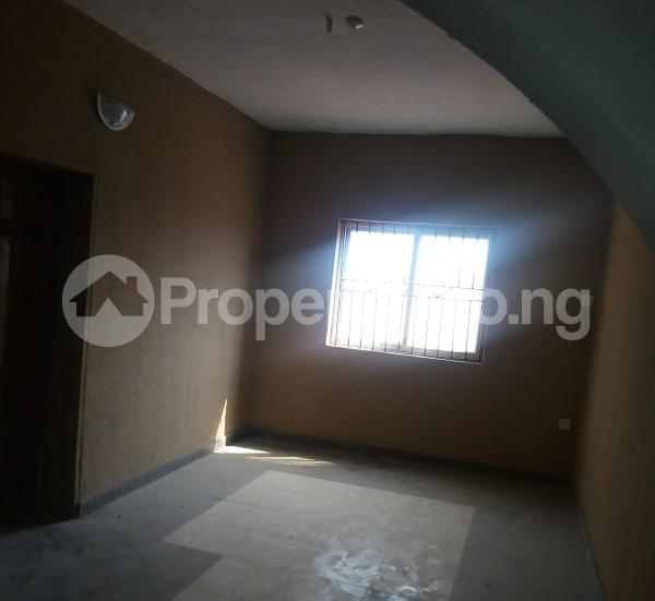 3 Bedroom Flat Apartment For Rent Alagutan Off Mobil