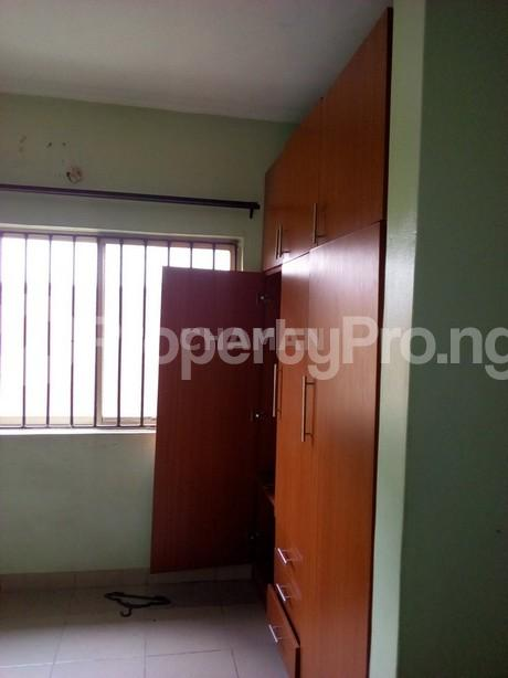 3 bedroom Flat / Apartment for rent magodo phase 2 Kosofe/Ikosi Lagos - 7