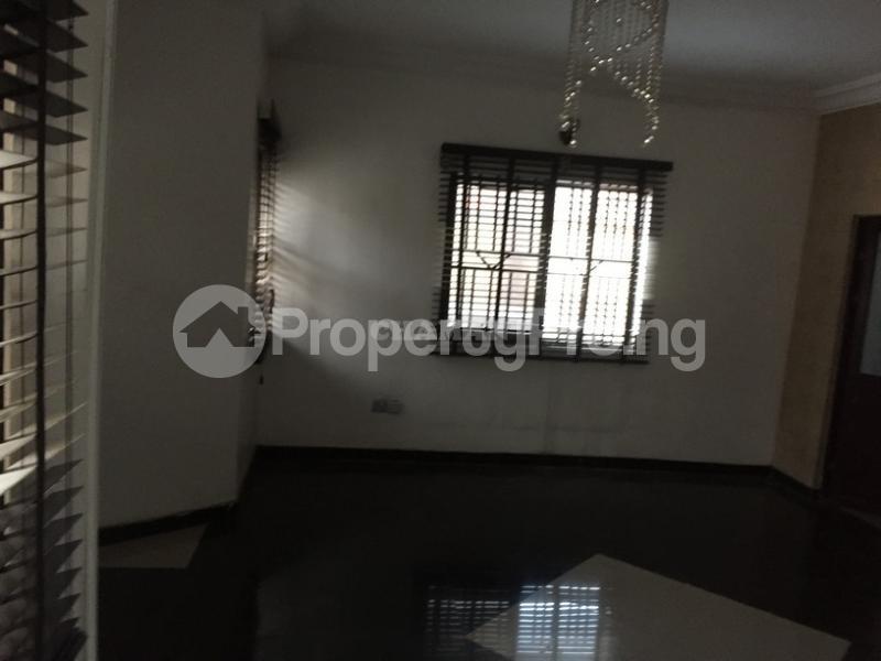 3 bedroom Flat / Apartment for rent Omole estate Omole phase 2 Ojodu Lagos - 11