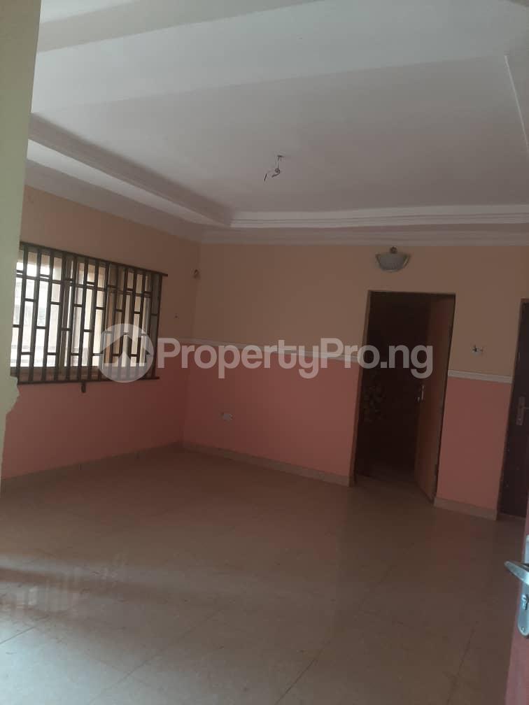 3 bedroom Flat / Apartment for rent - Oko oba Agege Lagos - 12
