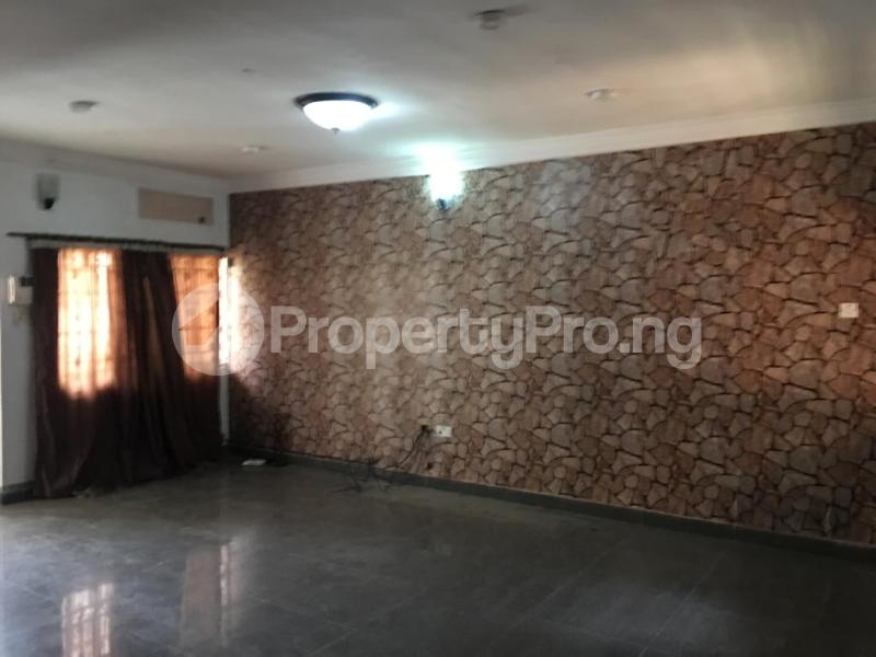 3 bedroom Flat / Apartment for rent Adeniyi Jones Ikeja Lagos - 0