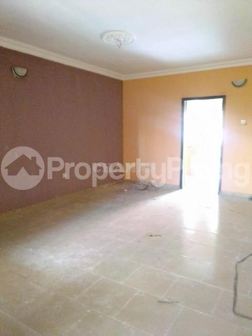3 bedroom Flat / Apartment for rent Praisehill estATE NEAR ISECOM opic Isheri North Ojodu Lagos - 4