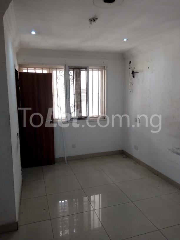 3 bedroom Flat / Apartment for rent 22 fola osibo Lekki Phase 1 Lekki Lagos - 8