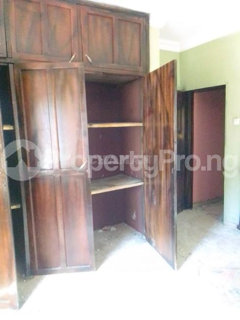 3 bedroom Flat / Apartment for rent Praisehill estATE NEAR ISECOM opic Isheri North Ojodu Lagos - 10