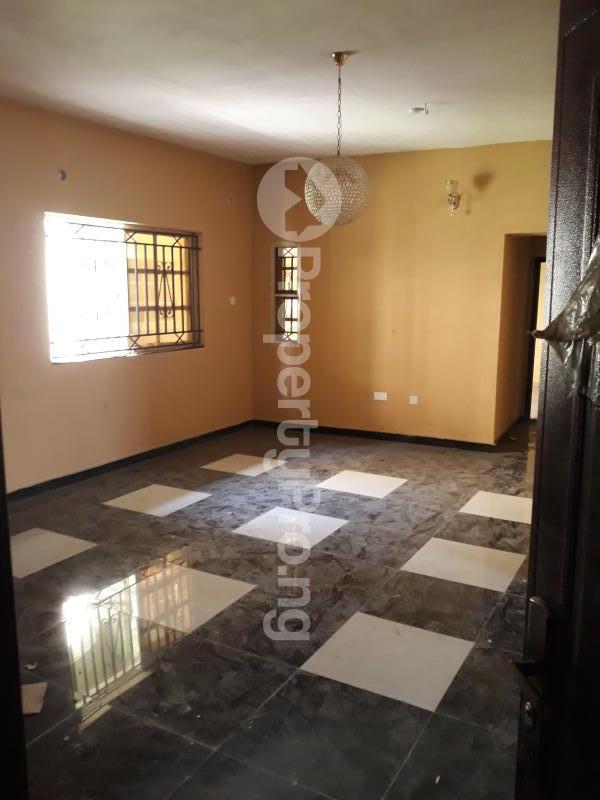 3 bedroom Flat / Apartment for rent Peace estate Ifako-gbagada Gbagada Lagos - 2