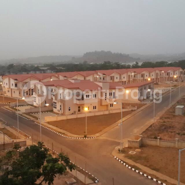 3 bedroom Boys Quarters Flat / Apartment for rent Dutse Apo Abuja - 7
