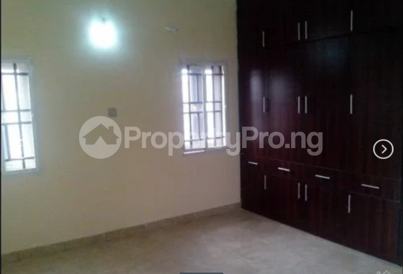 3 bedroom Boys Quarters Flat / Apartment for rent Dutse Apo Abuja - 2