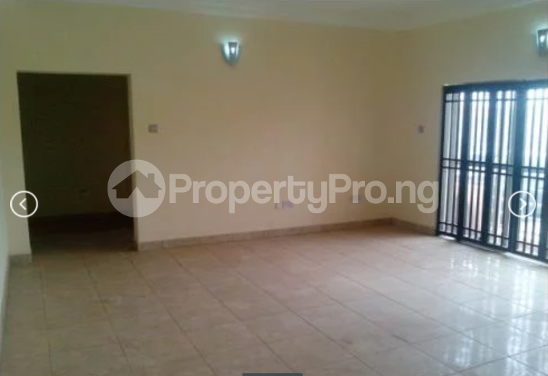 3 bedroom Boys Quarters Flat / Apartment for rent Dutse Apo Abuja - 1