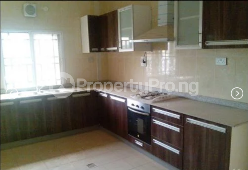 3 bedroom Boys Quarters Flat / Apartment for rent Dutse Apo Abuja - 4