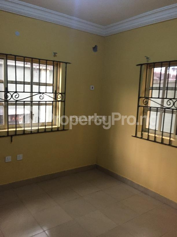 3 bedroom Flat / Apartment for rent Magodo isheri Magodo GRA Phase 1 Ojodu Lagos - 11