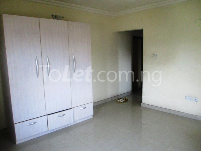 3 bedroom Flat / Apartment for rent - Osapa london Lekki Lagos - 4